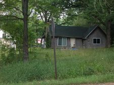 1322 Bringold Ave, Lake, MI 48632