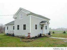 18335 Minkler Rd, Adams, NY 13606
