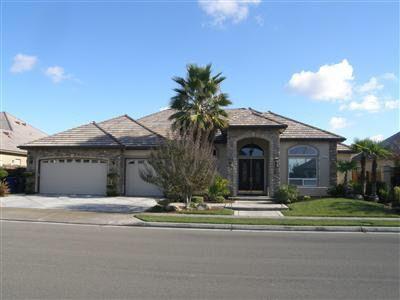 6260 N Hanover Ave Fresno Ca 93722 Realtor Com 174