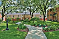 2850 Southampton Dr Unit 28101, Rolling Meadows, IL 60008