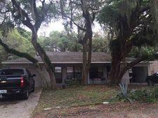 29 Atlantic Oaks Cir, Saint Augustine Beach, FL 32080