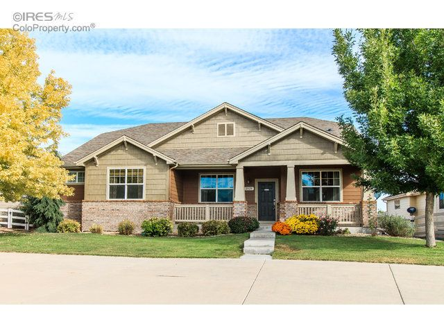 2820 william neal pkwy fort collins co 80525 home for sale and real estate listing realtor