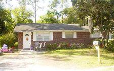 150 Se Oakmont St, Lake City, FL 32025