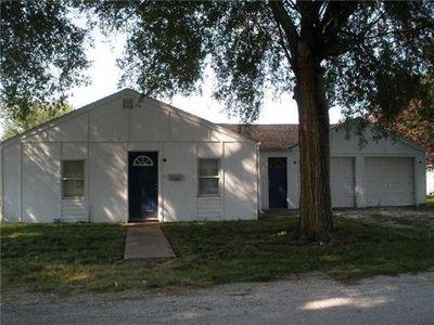112 W Hargis St, Belton, MO