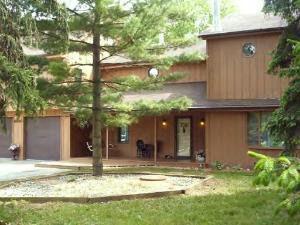 6380 E State Route 17, Saint Anne, IL