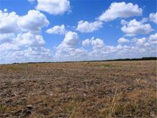 County Road 4804, Commerce, TX 75428