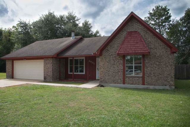 8995 laura ln beaumont tx 77707 home for sale and real for Home builders southeast texas