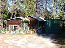 284 Bean Creek Rd, Berry Creek, CA 95916