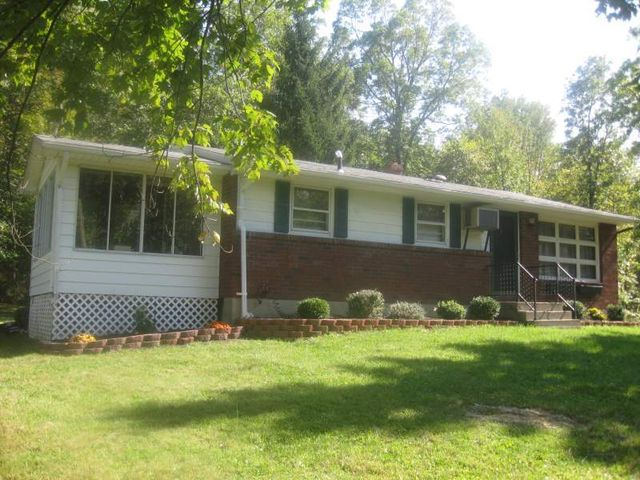 Homes For Rent In New Paltz School District