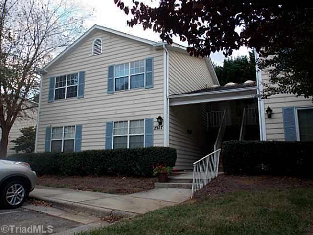 2217 New Garden Rd Greensboro Nc 27410