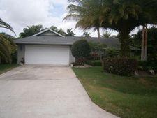 161 8th Ct, Vero Beach, FL 32962