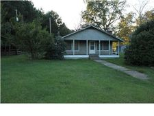 72069 State Highway 59, Little River, AL 36550