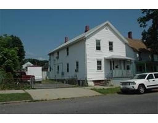 0 67 pine st holyoke ma 01040 home for sale and real estate listing. Black Bedroom Furniture Sets. Home Design Ideas
