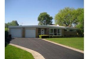7817 W Foster Ave, Norridge, IL 60706