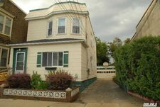 11015 15th Ave, College Point, NY 11356