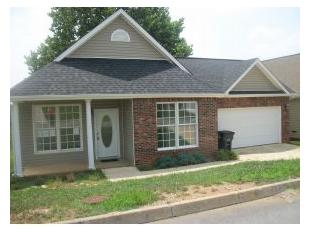 203 Stone Edge Cir, Kingsport, TN