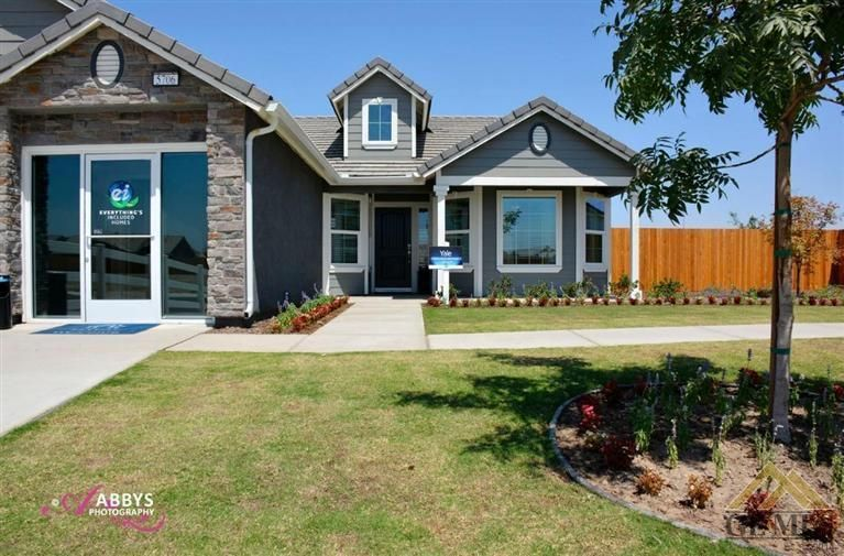 mobile homes for sale in bakersfield with 14717 Pomegranate Ave Bakersfield Ca 93314 M16456 86415 on 69756256 additionally 2517 Tricia Ct Bakersfield CA 93304 M28953 13100 as well Norwex Bathroom Scrub Mitt further 6867515171 in addition Detail.