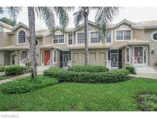 13601 Worthington Way Apt 1202, Bonita Springs, FL 34135