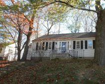 71 Marsh Hawk, Allamuchy Township, NJ 07840