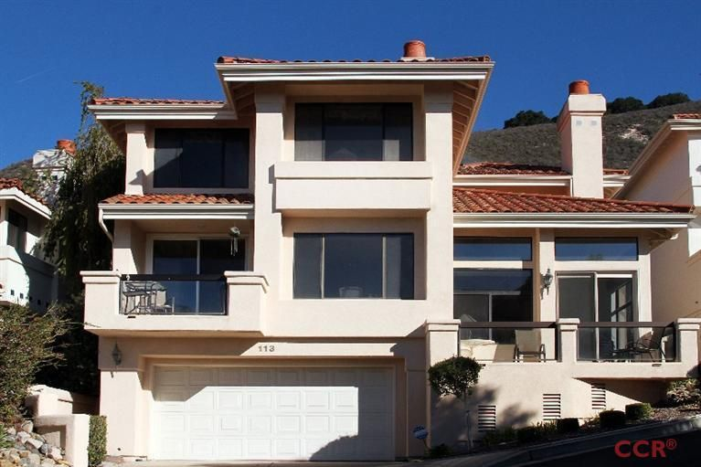 Rental Properties In Pismo Beach Ca