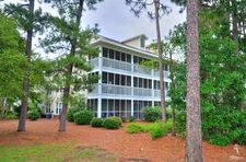 3350 Club Villa Dr Se Unit 706, Southport, NC 28461