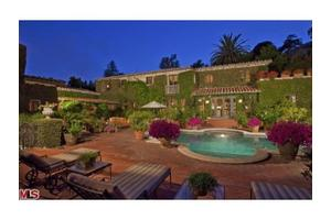 430 Amapola Ln, Los Angeles, CA 90077
