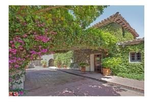 430 Amapola Ln, Los Angeles, CA