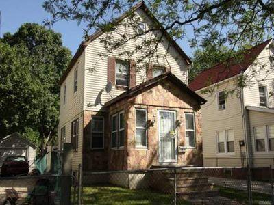 190-15 122nd Ave, Springfield Gardens, NY