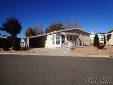 595 W Conestoga Cir, Grand Junction, CO 81504