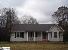 462 Eastview Rd, Pelzer, SC 29669