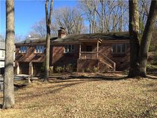 4517 Beacon Dr, Nashville, TN 37215