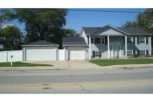 15526 State St, South Holland, IL 60473