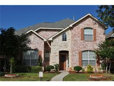 624 Forest Hill Dr, Coppell, TX 75019