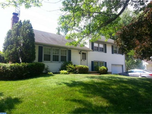 Homes For Sale In Tenby Chase Delran Nj
