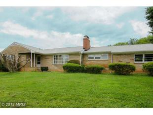 36550 Heskett Ln, Purcellville, VA