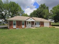 2000 Pieck Dr, Fort Mitchell, KY 41011