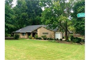 5215 Skidaway Dr, Johns Creek, GA 30022