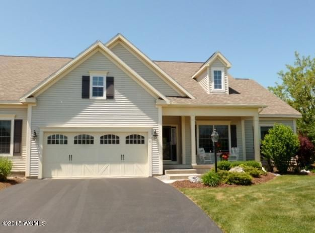 11 bogart ct queensbury ny 12804 home for sale and