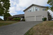 5691 Marsh Hawk Dr, Santa Rosa, CA 95409
