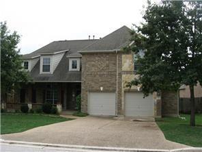 6512 Magenta Ln, Austin, TX