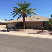 13206 W Pomegranate Dr, Sun City West, AZ 85375