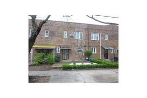 2519 Mill Ave, Brooklyn, NY 11234