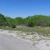 Lot 1& Cr 537, Papalote, TX 78387