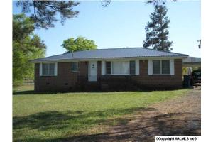 536 Perman St SW, ATTALLA, AL 35954