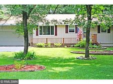 16531 Zuni St Nw, Andover, MN 55304