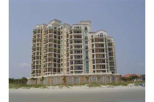 Photo of 130 Vistas Del Mar Lane PH1-703,Myrtle Beach, SC 29572