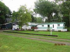6603 Patty Ln, Portland, NY 14769