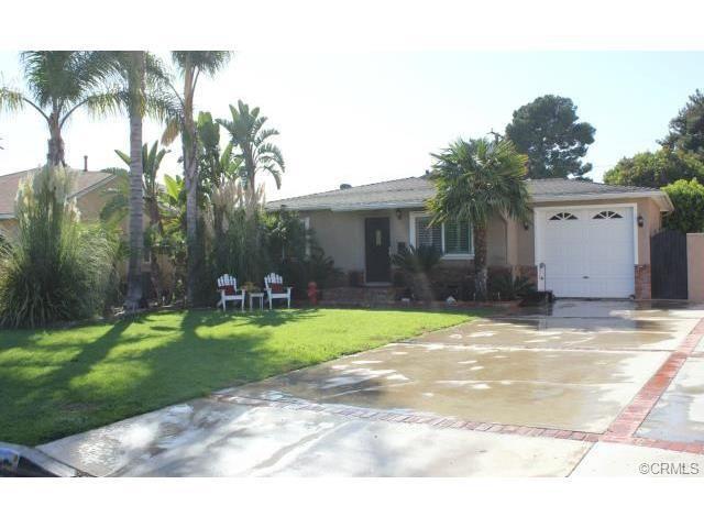 13341 Mitchell Ave Garden Grove Ca 92843