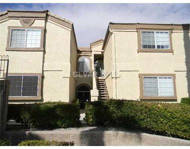 7061 Roscoe Ave Unit 102, Las Vegas, NV