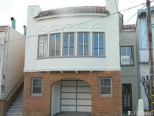 641 Brunswick St, San Francisco, CA 94112